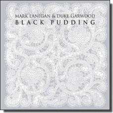 Black Pudding [CD]