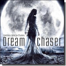 Dreamchaser [CD]