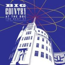 At the BBC: The Best of the BBC Recordings [2CD]