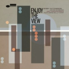 Enjoy the View [CD]