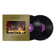 Made In Japan [2LP]