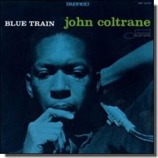Blue Train [LP]