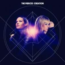 Creation [CD]