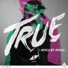 True (Avicii By Avicii) [CD]