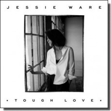 Tough Love [CD]