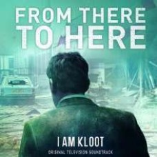 From There To Here (Original Television Soundtrack) [CD]