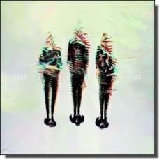 III [CD]