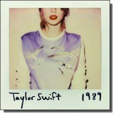 1989 [LP]