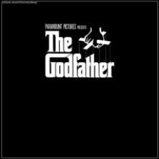 The Godfather [LP]