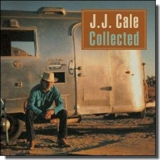 Collected [3LP]