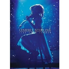 Live From London 2014 [DVD]