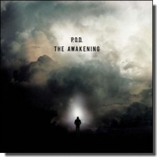 The Awakening [CD]