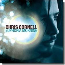 Euphoria Mourning [LP]