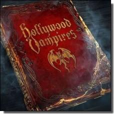 Hollywood Vampires [CD]