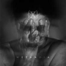 Metanoia [CD]
