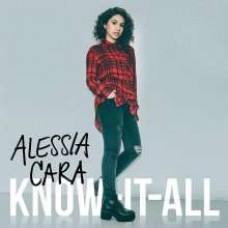 Know-It-All [Deluxe Edition] [CD]