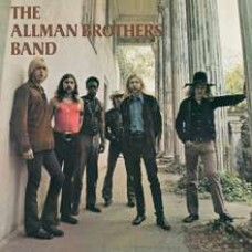 The Allman Brothers Band [2LP]