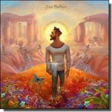 The Human Condition [CD]