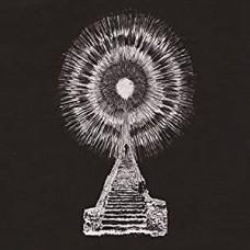 Visions In Bone [CD]