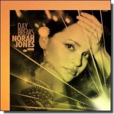 Day Breaks [LP]