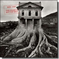 This House Is Not For Sale [CD]