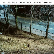 The Invariant [CD]