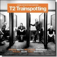 T2 Trainspotting [CD]