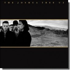 The Joshua Tree [30th Anniversary] [CD]