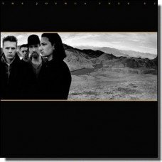 The Joshua Tree [2LP]