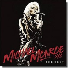 The Best [2CD]