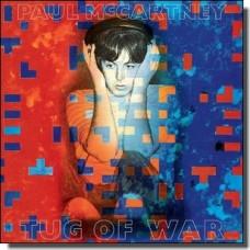 Tug of War [LP+DL]