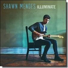 Illuminate [CD]
