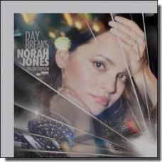 Day Breaks [Deluxe Edition] [2CD]