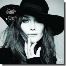 French Touch [Deluxe Edition] [CD+DVD]