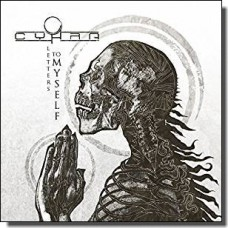 Letters To Myself [CD]