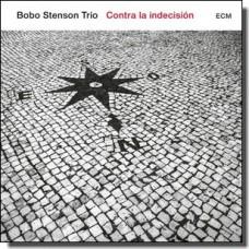 Contra La Indecisión [CD]