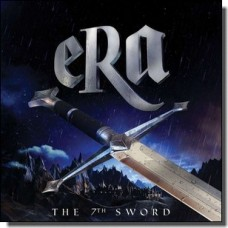 The 7th Sword [CD]