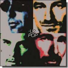 Pop [2LP+DL]