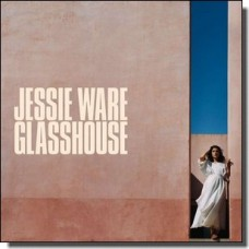 Glasshouse [Deluxe Edition] [CD]