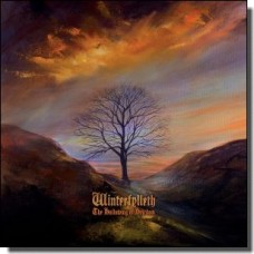 Hallowing of Heirdom [CD]