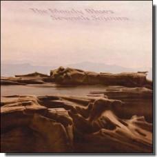 Seventh Sojoum [LP]