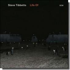 Life of [CD]