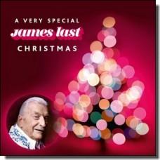A Very Special James Last Christmas [CD]