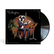 Thrillington [LP]