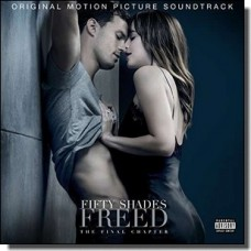 Fifty Shades Freed [2LP]