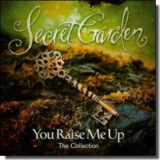 You Raise Me Up (The Collection) [CD]