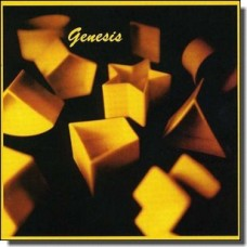 Genesis [LP+DL]