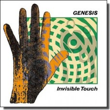 Invisible Touch [LP+DL]