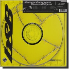 beerbongs & bentleys [CD]