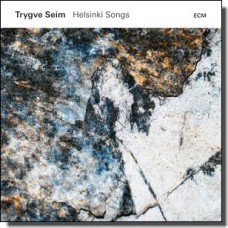 Helsinki Songs [CD]